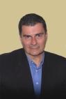 Rafael F. García